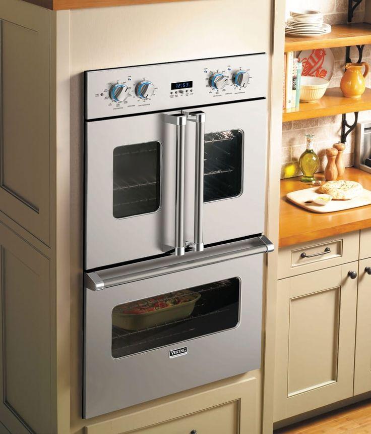 French door oven 7.5 hp air compressor