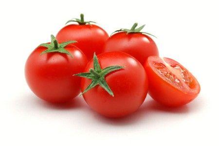 B in Italy: Tanning tips and a tanning booster fruit salad - Consigli per l'abbronzatura e una macedonia per un'abbronzatura perfetta