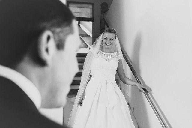 Credit: Susan Noelle - monochroom, volk, vrouw, huwelijk (ritueel), portret, bruid, volwassen, mode, hoofddeksel, meisje, mannelijk, jurk
