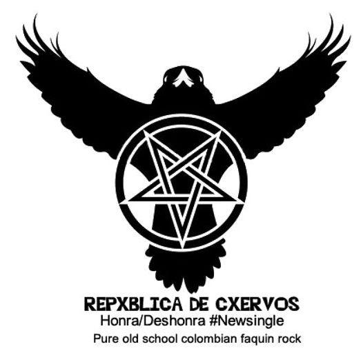 Reseña de HONRA/DESHONRA