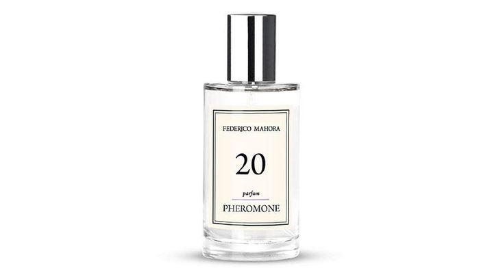 Édes, virágos-krémes parfümillat