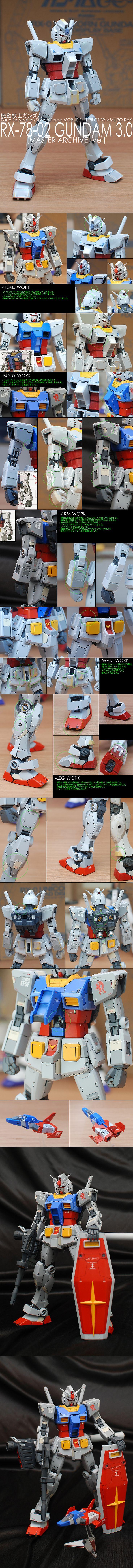 grework | 2014RX-78-01