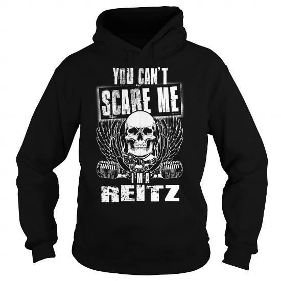REITZ, REITZYear, REITZBirthday, REITZHoodie, REITZName, REITZHoodies #name #tshirts #REITZ #gift #ideas #Popular #Everything #Videos #Shop #Animals #pets #Architecture #Art #Cars #motorcycles #Celebrities #DIY #crafts #Design #Education #Entertainment #Food #drink #Gardening #Geek #Hair #beauty #Health #fitness #History #Holidays #events #Home decor #Humor #Illustrations #posters #Kids #parenting #Men #Outdoors #Photography #Products #Quotes #Science #nature #Sports #Tattoos #Technology…