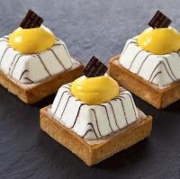 .pastries