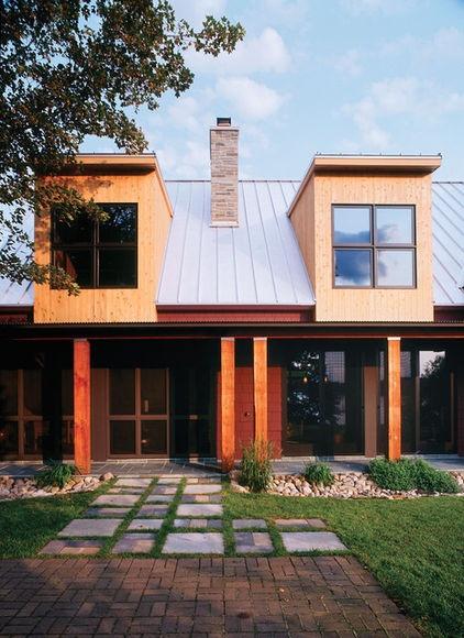 43 Best Dormer Images On Pinterest Extensions House
