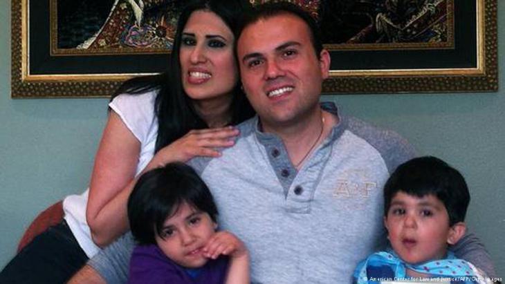 Christian minorities in Iran