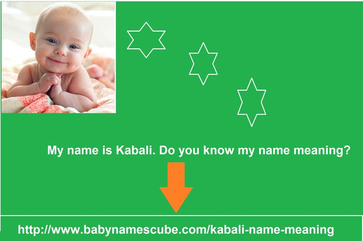 Italian Boy Name: 51 Best Images About Baby Names And Meanings On Pinterest