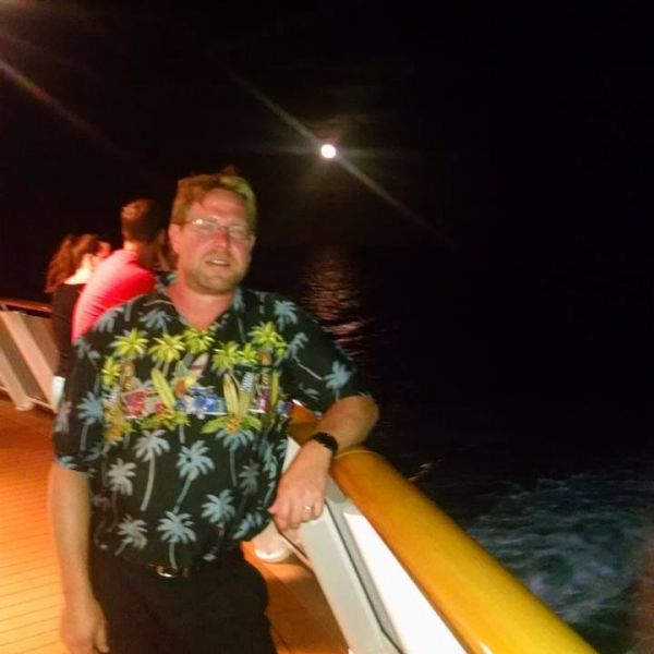 Happy 50th to Norwegian Cruise Line! I just shared my favorite cruise memory. Share yours and enter for a chance to win a free cruise! #NorwegiansFirst50 #CruiseNorwegian
