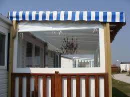 plan de montage terrasse mobil home avec toit - Recherche Google