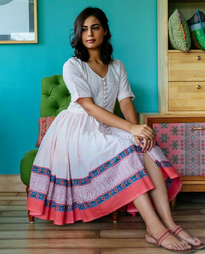 Maxi dress for wedding 2018 in pakistan tresemme