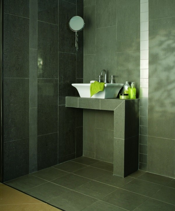 Bathroom Granite Ideas: 135 Best Images About Tile And Granite Bathrooms On
