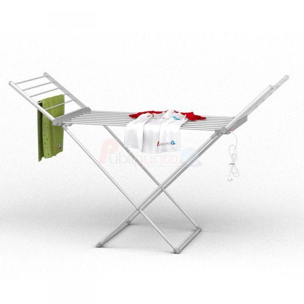 Las 25 mejores ideas sobre tendederos electricos en - Secador ropa electrico ...