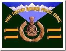 ITBP Recruitment 2017 for 303 Constable Posts. Apply Online