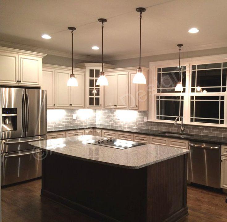 Pepperwood House Plan Kitchen Archival Designs Best