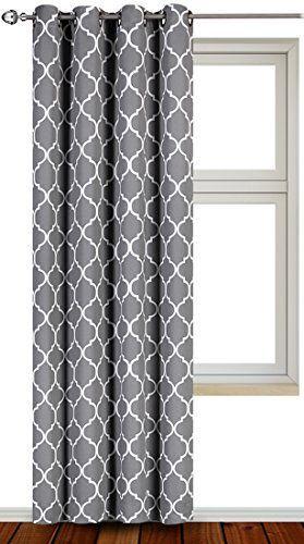 arhaus leather sofa center office furniture best 25+ color block curtains ideas on pinterest | blue ...