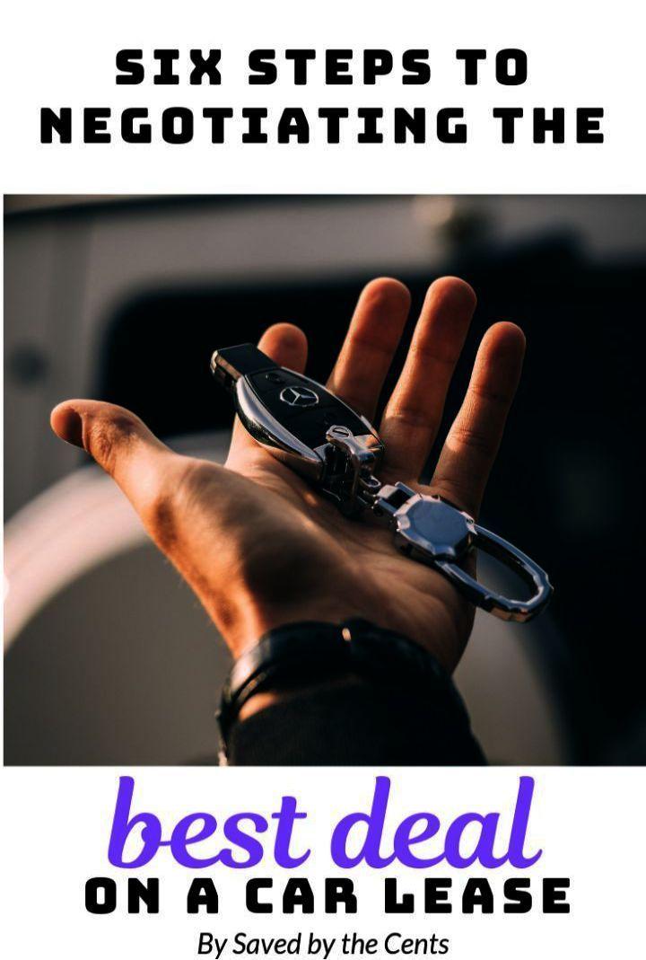 Carson Palmer Trade halb Gebrauchtwagen Kauftipps Private Party zum Thema Cars M…
