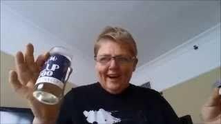Sake in Hong Kong with Kerrie Mercel - YouTube