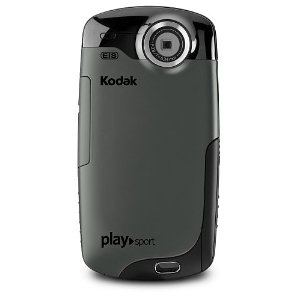:)Cameras Photos, Waterproof Pocket, Cameras Black, Videos Cameras, Kodak Playsport, Cameras Zx3, Pocket Videos, Hd Waterproof, Playsport Zx3