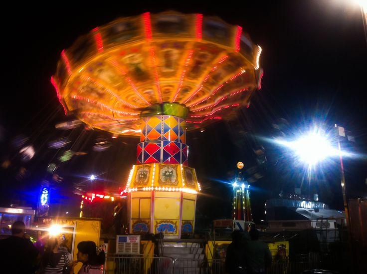 Coffs Jetty Carnival | Coffs Coast