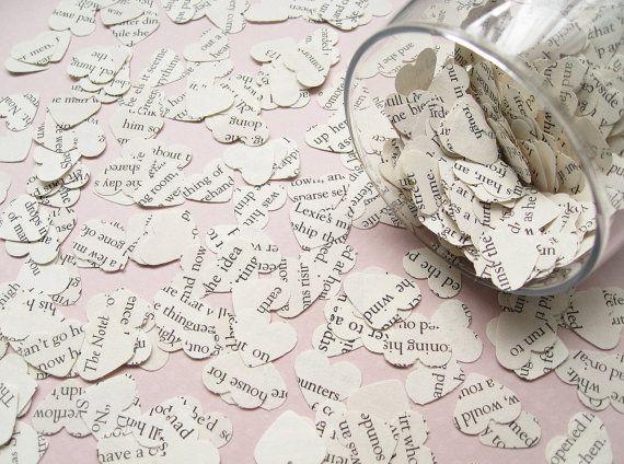Novel Wedding Gifts: 25+ Best Ideas About Shakespeare Wedding On Pinterest