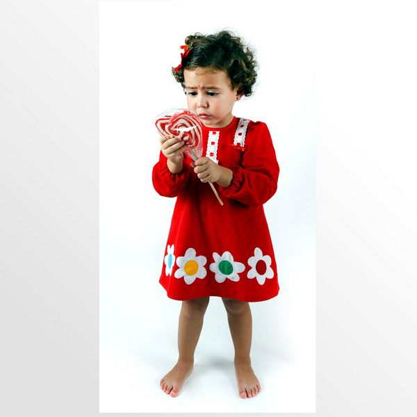 Abito caldo e confortevole e soprattutto...coloratissimo! #christmas #xmas #christmaspicture #picture #photography #kid #newborn #baby #holiday #winter #noel #gift #christmaspresent #christmasgift #natale #fotodelnatale #fotografia  #abbigliamentobambini #negozionline #regalinatale #bambini #neonati #inverno #regalo #idearegalo #popolare #mamamelocompras #vacanze #regalodinatale #prezzibassi #outletabbigliamento #outletbambini #tutine #vestitini #scontionline