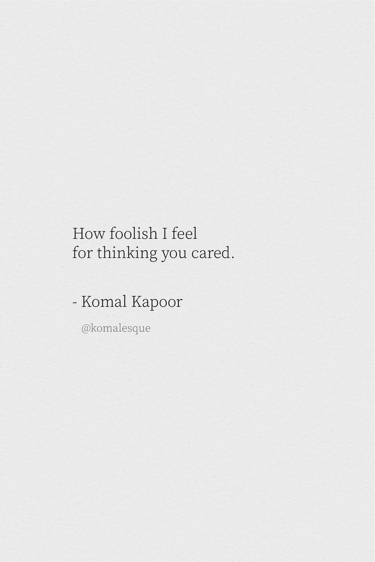 Follow Komal Kapoor on Instagram (Minta Patel) for daily quotes and poetry. You…