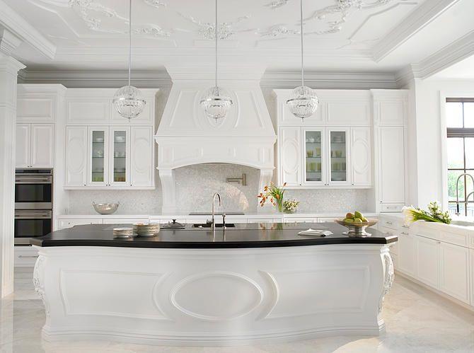 34 besten GRUNDTAL Bilder auf Pinterest | Küchen, Küche und ...