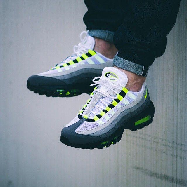 Sneakers Nike, Nike Shoes, Nike Max, Nike Free Runs, Nike Roshe, Air Max 95,  Shoes Women, Running Shoes, Kicks
