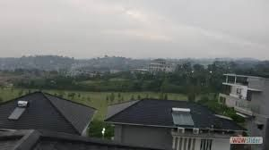 Service Water Heater Wika SWH 081310944049 Service dan Perbaikan Pemanas Air Wika Solar Water Heater CV.Surya Sacipta(Spesialis Pemanas Air Wika Solar Water Heater) Tukang Service Water Heater Wika SWH Memperbaiki Pemanas Air Panas Wika Seperti : Tidak Panas-Bocor-Bongkar/Pasang-Panggantian Spare Part Untuk Wilayah Jakarta-Bogor-Depok-Tangerang-Bekasi  www.suryasacipta.com  Hubungi Kami : 081310944049