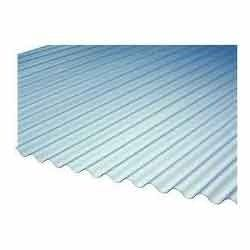 35 Best Images About Plastic Roofing On Pinterest Roof