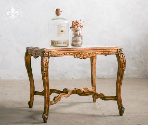 Antique White Marble Coffee Table: 202 Best Images About ELOQUENCE® L Casegoods On Pinterest