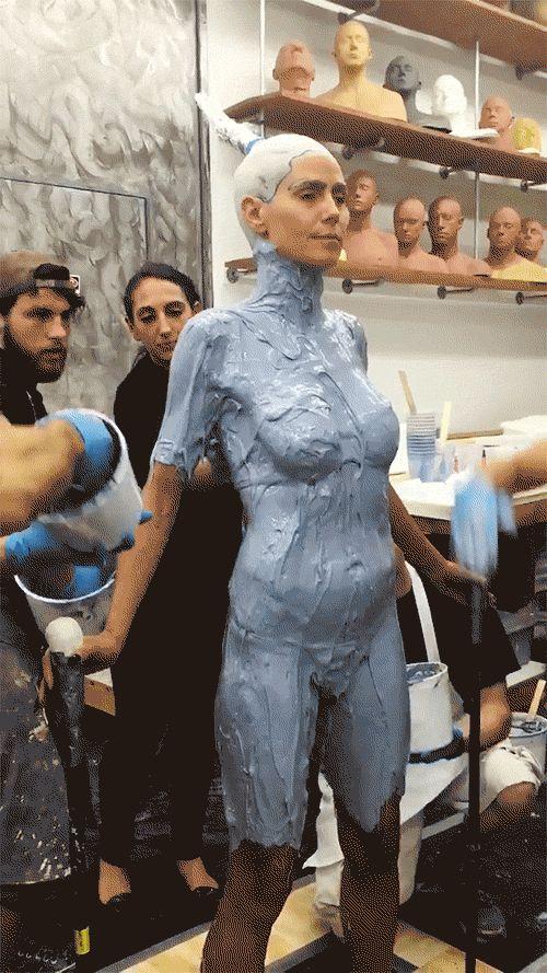 116 best DIY Costumes images on Pinterest | Diy costumes ...
