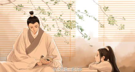 # # # Hu Ge Langya danh sách ## dài Mei Wu Fei Liu Su ## nhỏ ...