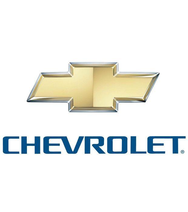 Logo+Chevrolet