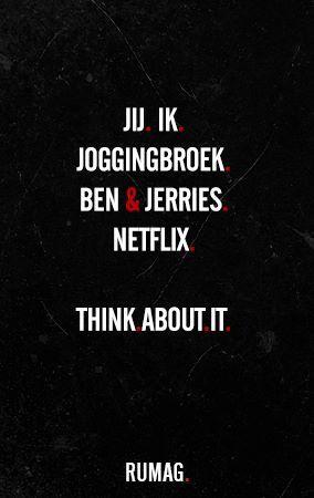RUMAG Netflix 2