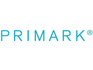 Primark. Cheap and cheerful