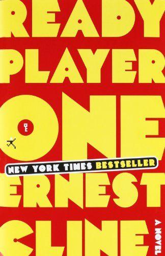 Ready Player One by Ernest Cline,http://www.amazon.com/dp/030788743X/ref=cm_sw_r_pi_dp_NPC3sb0WT219TNG4