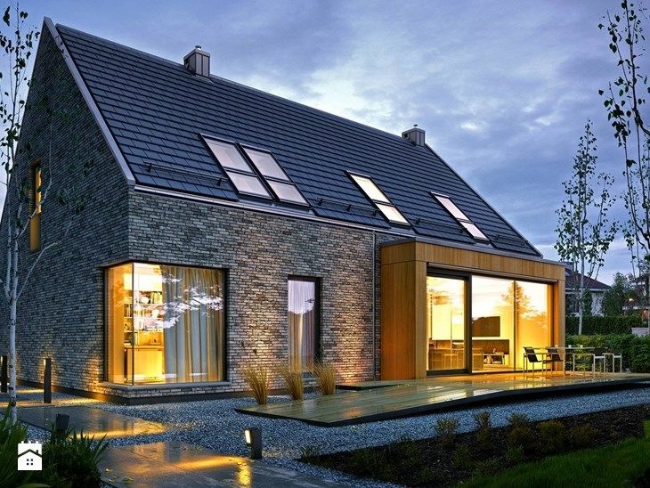 98 Best Home Design Collection Images On Pinterest | House Design,  Architecture And Surabaya