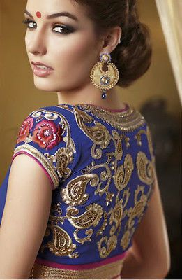 Indian Designer Saree. Money makes Fashion happen. Adooye makes Money happen ! Call me, Vivek, 9844158155, find out how ! Free demo ! Watch ads daily, talk to people about the Adooye Opportunity. Encourage them to join you. Develop a good team and you could earn in lacs per month, with income growing every month. Adooye.com