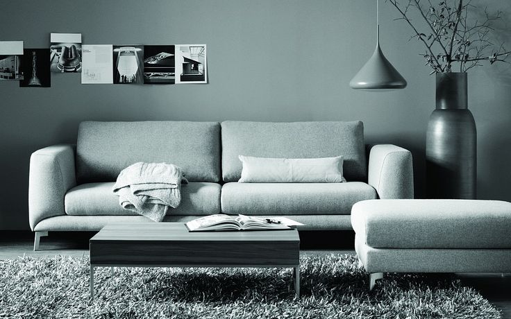 fargo anders n rgaard boconcept furniture lounge. Black Bedroom Furniture Sets. Home Design Ideas