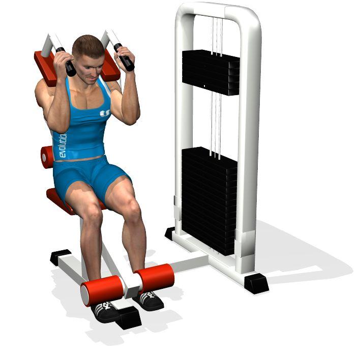 Best Of Roc Gym Waterloo