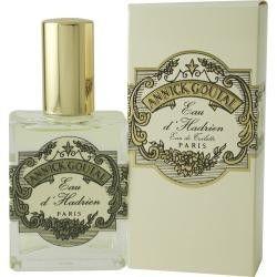 Eau D'hadrien By Annick Goutal Eau De Parfum Spray 3.4 Oz (new Packaging)