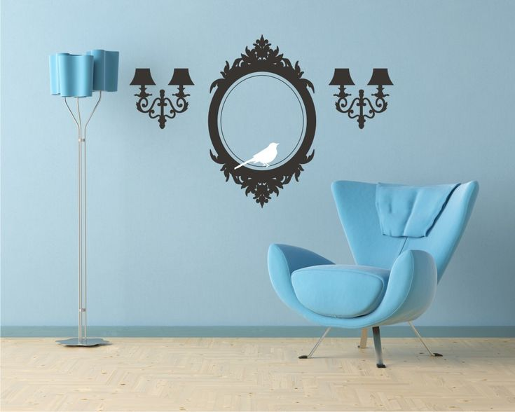 Wall Decal Quote Vinyl Sticker Art Graphic Music Is What Feelings Sound Like