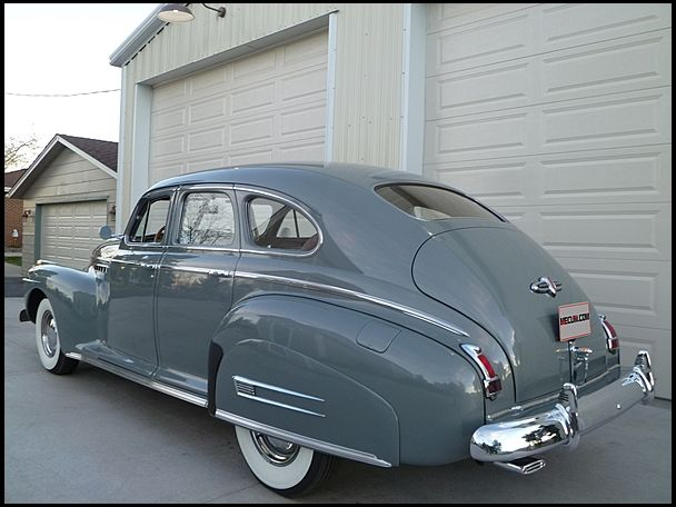 1000 images about buick on pinterest buick electra for 1941 buick 4 door sedan
