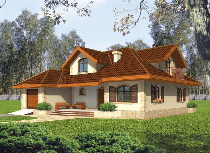 modelos de casas prefabricadas - Buscar con Google