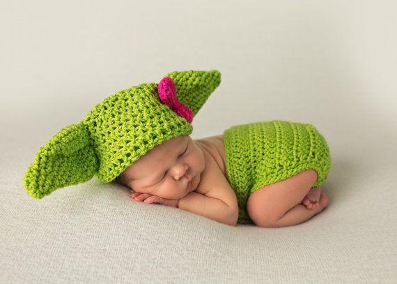 150 best julieta images on Pinterest   Sombrero de búho, Amarillo y ...