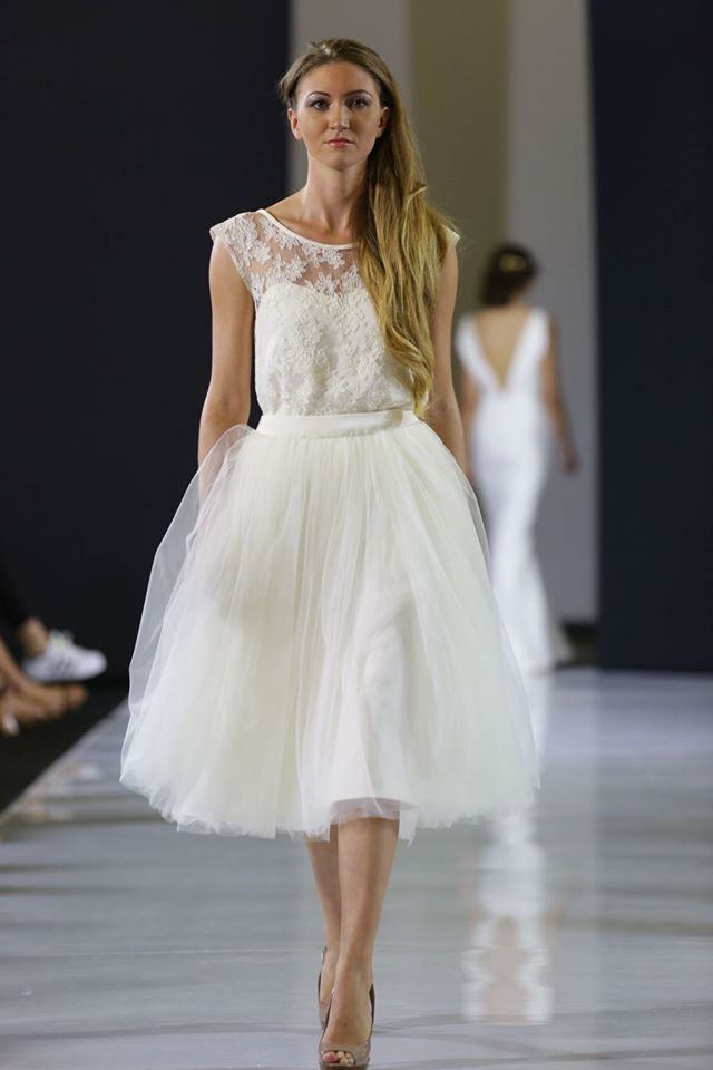 à propos de Robes De Soirée Des Années 50 sur Pinterest  Robes des ...