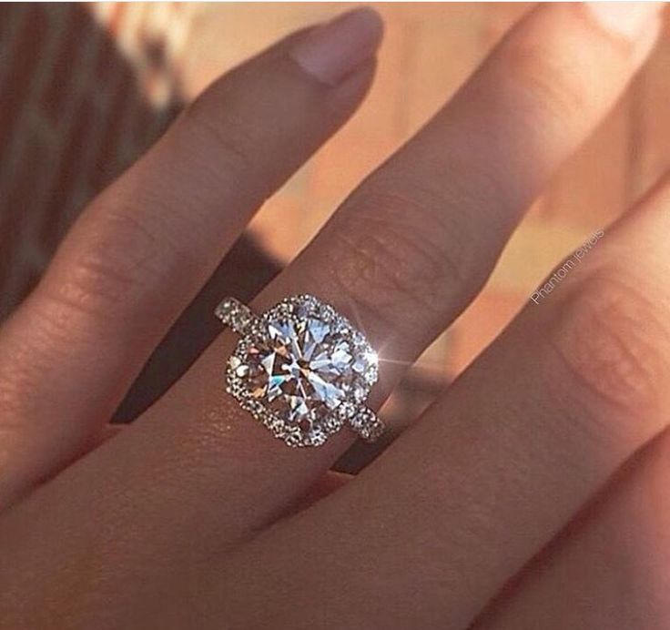 Dream Wedding Rings Tumblr Images Galleries With A Bite