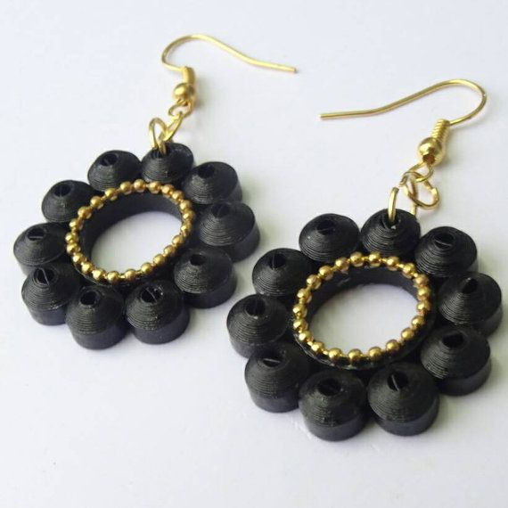 Check out this item in my Etsy shop https://www.etsy.com/listing/239410580/simple-exclusive-black-colored-round