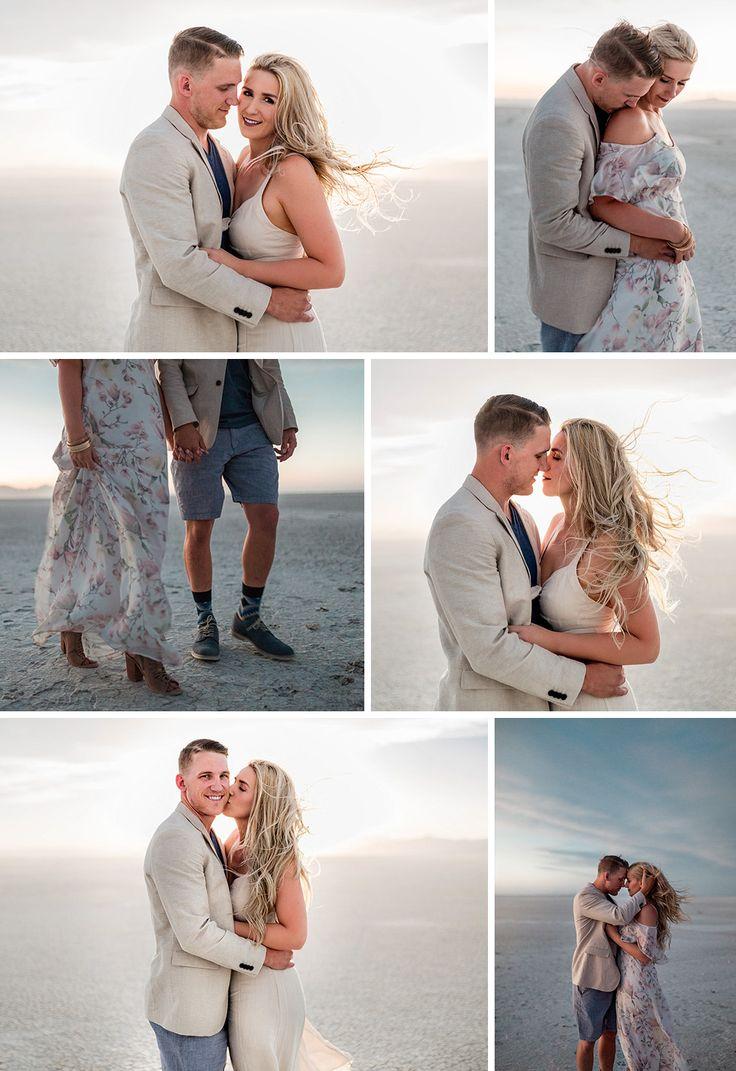 couple photos by ShaiLynn photo & film